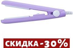 Гофре Nova - F-002W