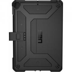 Чехол для планшета UAG iPad 10.2 2019...