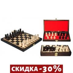 Шахматы Роял Мини / Royal mini с-152 Madon