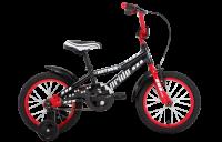 Велосипеды подростковые PRIDE ARTHUR