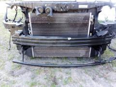 Ремень панель радиаторов радиаторы dodge journey