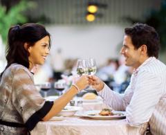 Wet towel wipes for restaurants, cafe, hotels,