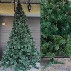 Ялинка штучна 2.5м | Искусственная елка