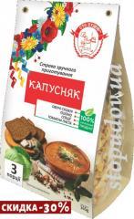 Капустняк,  165 г