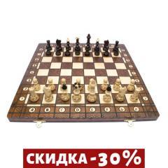 Шахматы Юниор / Junior (Madon) с-171