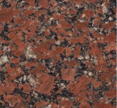 Stone granite