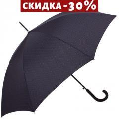Зонт-трость Doppler Зонт-трость мужской