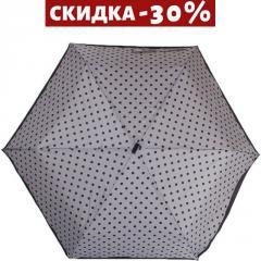 Складной зонт Doppler Зонт женский механический
