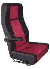 Сидіння для міжміського транспорту СА-21