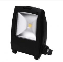 Светодиодная прожекторы