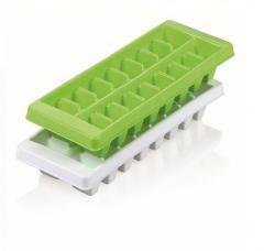 Форма для изготовления льда из пищевого