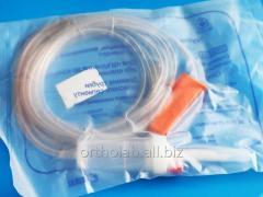 Ирригационная система для физиодиспенсера SAESHIN