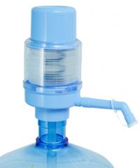 Помпа для воды Blue Rain