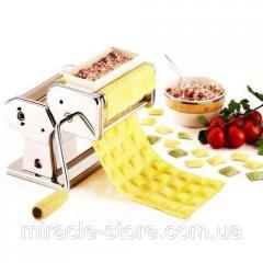 Машинка для приготовления итальянских...