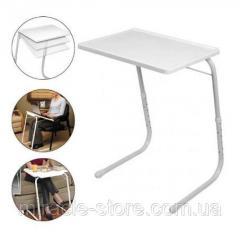 Столик подставка, Table Mat 2, Столик детский,