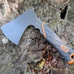 Туристический топор Gerber Bear Grylls Survival