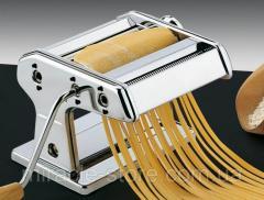 Лапшерезка ручная Marcato NM-150 тестораскатк