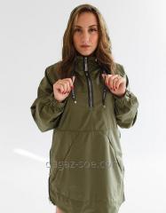 여성 자켓