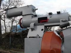 Соломорезки ИРТ 160