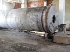 Оборудование для производства гранул...