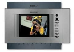 Видеодомофон Commax CAV-503D