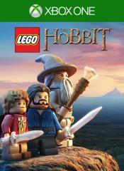 LEGO® The Hobbit™ (LEGO® Хоббит™) для Xbox One