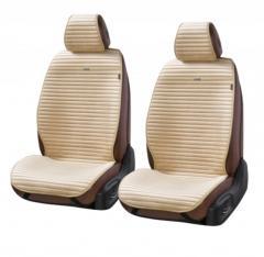 Автомобильные накидки на передние сидения из...