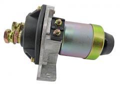 Выключатель массы 12В (медь)