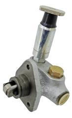 236-1106210-А2 Насос топливоподкачивающий в...