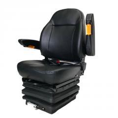 Сидіння трактора МТЗ, Т-150, ЮМЗ і спец. техніки -