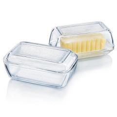 Маслёнка Luminarc