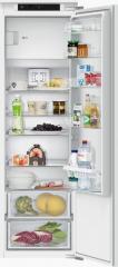 Встраиваемый однокамерный холодильник V-ZUG Magnum