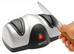Точилка для ножей электрическая Camry CR 4469