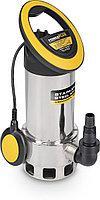 Погружной водяной насос PowerPlus POWXG9417