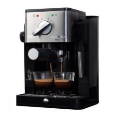 Рожковая кофемашина Solac CE4491