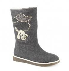 Валенки женские,Обувь зимняя