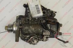Топливный насос высокого давления (ТНВД) Fiat
