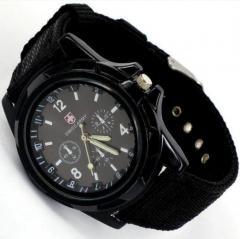 Армейские часы Swiss Army,  мужские часы
