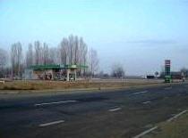Топливо дизельное (Энергетика и добыча / Топливо