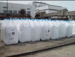 Sodium chloride of pharmacopoeian purity, sal