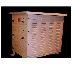 Ящик резисторов СКФ-10 ОМ5