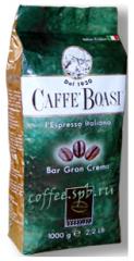 Кофе Boasi Gran Crema