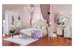 Upholstered furniture of Grand