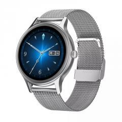 Женские смарт-часы Bakeey DT66 (тонометр, ...
