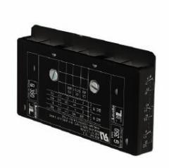Блок вспомогательных контактов 11G354