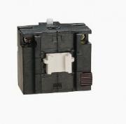 Механическая блокировка 11 G222.220