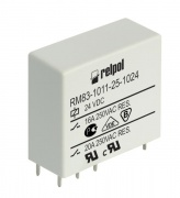 RM83-1021-25-1005