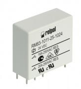 RM83-1021-25-1012