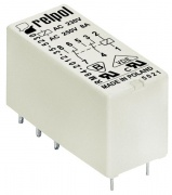 RM84-2012-35-1006
