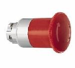 Кнопка ладонная 40мм 8 LM2T B6644